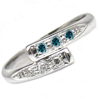 ダイヤモンドリング ダイヤモンド プラチナリング 指輪 ダイヤ 4月誕生石 ストレート 贈り物 誕生日プレゼント ギフト ファッション