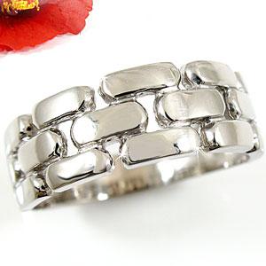 【送料無料】ピンキーリング プラチナリング 指輪 ストレート 贈り物 誕生日プレゼント ギフト ファッション 妻 嫁 奥さん 女性 彼女 娘 母 祖母 パートナー