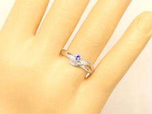 送料無料 ピンキーリング アメジスト 指輪 プラチナリング ダイヤモンド2月誕生石 ダイヤ ストレート 贈り物 誕生日プレゼント ギフト ファッション 妻 嫁 奥さん 女性 彼女 娘 母 祖母 パートナーT1JlFcuK35