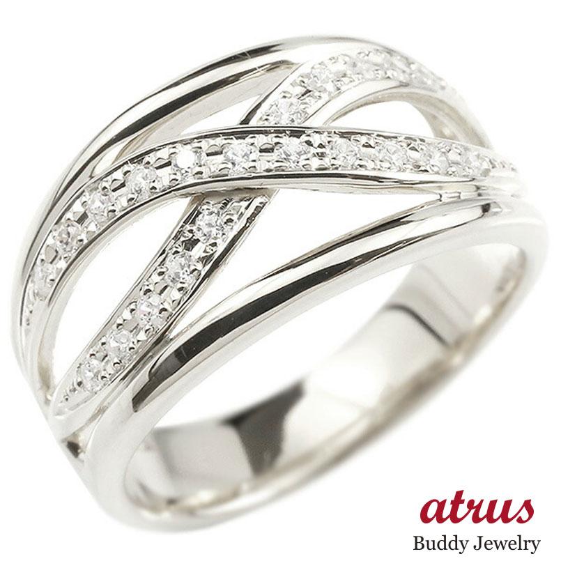 婚約指輪 プラチナリング キュービックジルコニア エンゲージリング 指輪 幅広 ピンキーリング pt900 レディース 妻 嫁 奥さん 女性 彼女 娘 母 祖母 パートナー