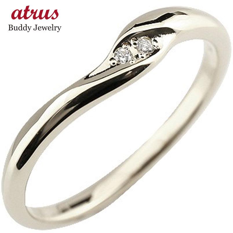 婚約指輪 エンゲージリング ハードプラチナ950 ダイヤモンドリング ダイヤ 指輪 リング pt950 レディース ストレート 送料無料