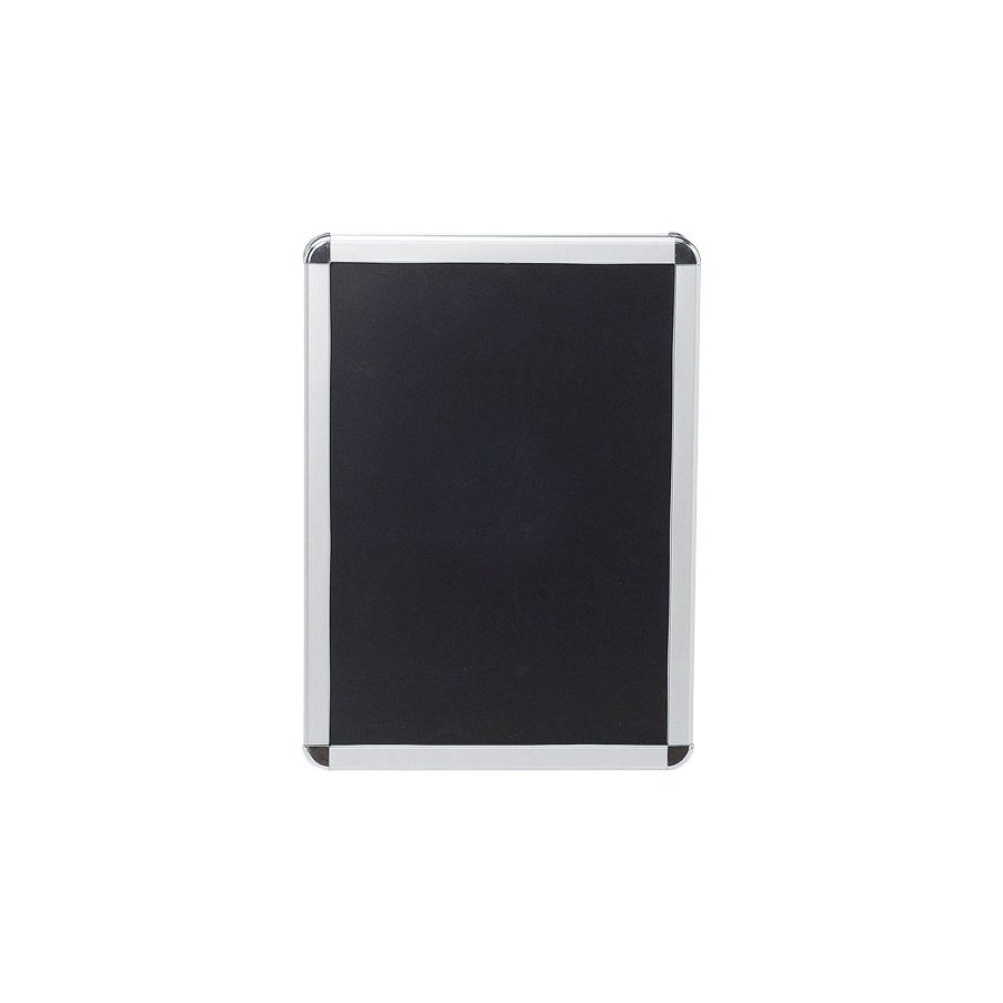 パネル・A1 BBP-A1 ブラックボード 片面タイプ・雨天使用可