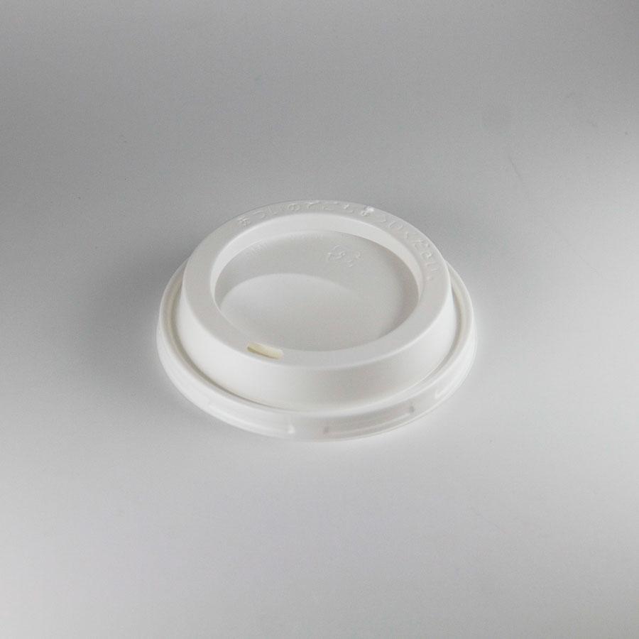 紙コップ用フタ 口径85.0mm 2500個 SMP-340E-F ドリンキングリッド 【テイクアウト・イベント・業務用・お祭り・使い捨て食品容器】