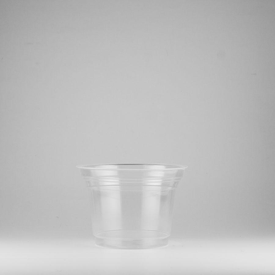 デザートカップ 290ml   96mm口径 1000個 BIP-290