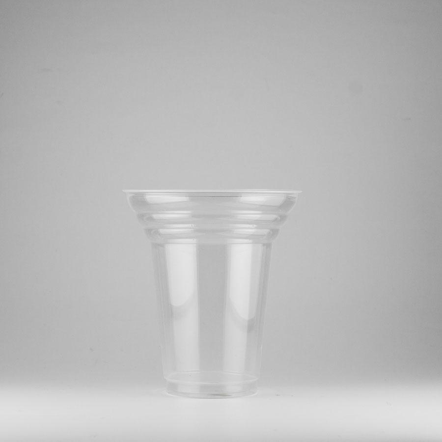 デザートカップ 345ml   96mm口径1000個 BIP-345