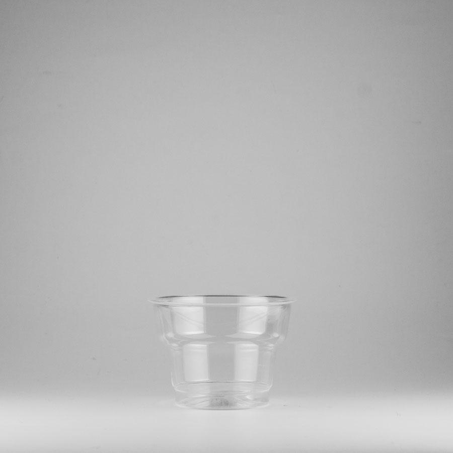 デザートカップ 155ml   77mm口径 1000個 DI-155