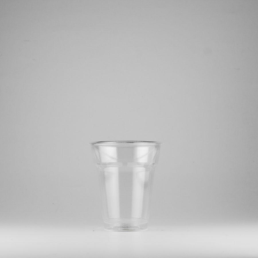 デザートカップ 160ml  71mm口径 1000個 DI-160