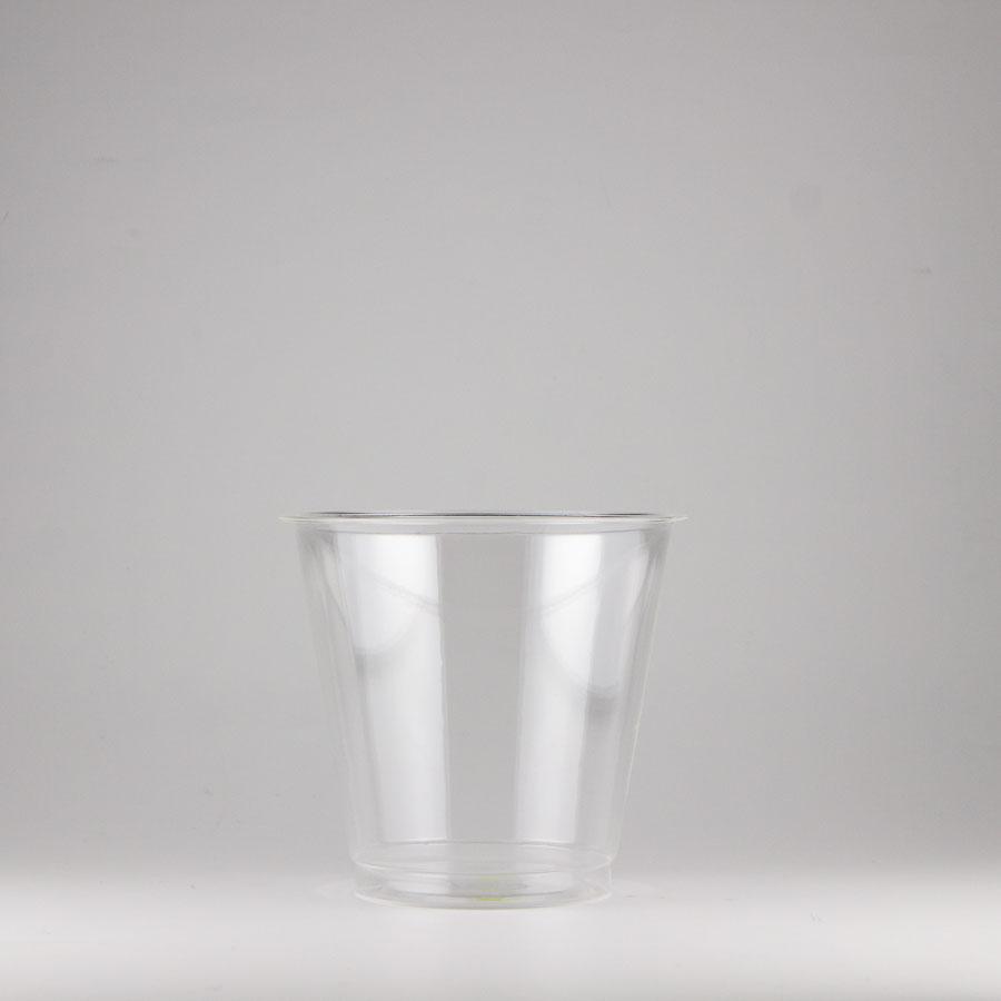 デザートカップ 390ml   96mm口径 1000個 BI-390