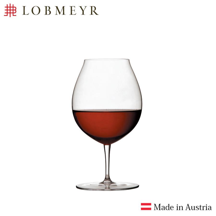 バレリーナ ワイングラスIII GL27603 (LOBMEYR/Ballerina) ※代引き不可商品