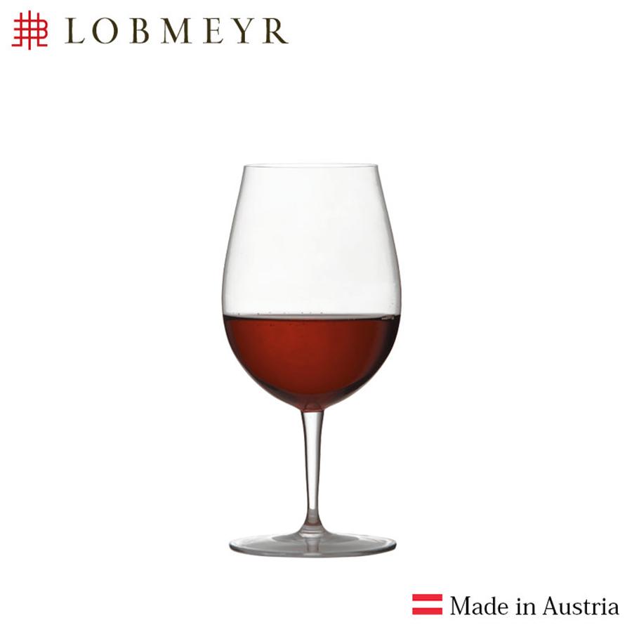 バレリーナ ワイングラスIV GL27604 (LOBMEYR/Ballerina) ※代引き不可商品