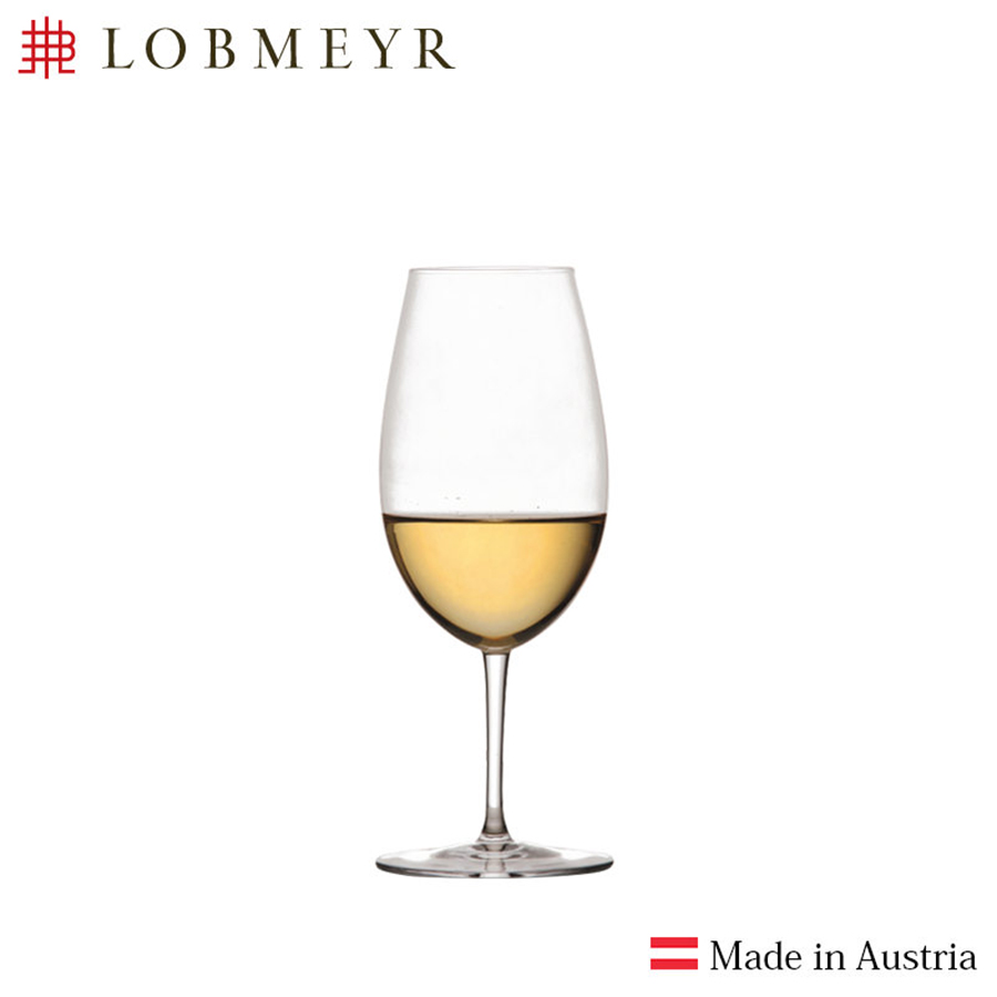 バレリーナ ワイングラスV GL27605 (LOBMEYR/Ballerina) ※代引き不可商品