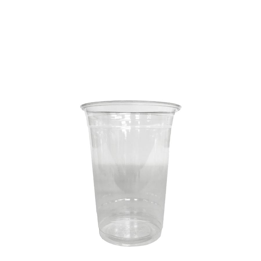 プラスチックカップ 295ml(10オンス) 78.1mm口径 1000個 HTB-10 HONOR ※沖縄・離島 送料別途 【お祭りイベントテイクアウト・業務用・使い捨て食品容器】