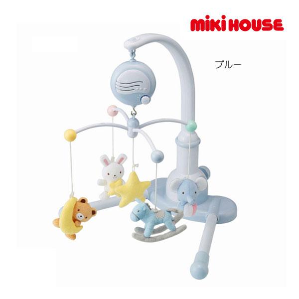 ミキハウス正規販売店/ミキハウス mikihouse ファーストメリー【箱入】