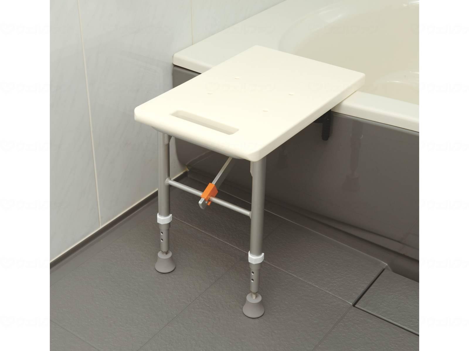 入浴 浴槽 移乗台N-500 VAL13001 パナソニック 介護用品