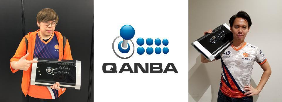 Attasa(アタッサ)楽天市場店:QANBA・GAEMS・SNAKEBITEの正規販売店
