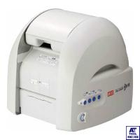 マックス CPM-100SH3 ビーポップ