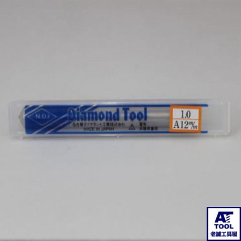 ダイヤモンドドレッサー A 1CTX12