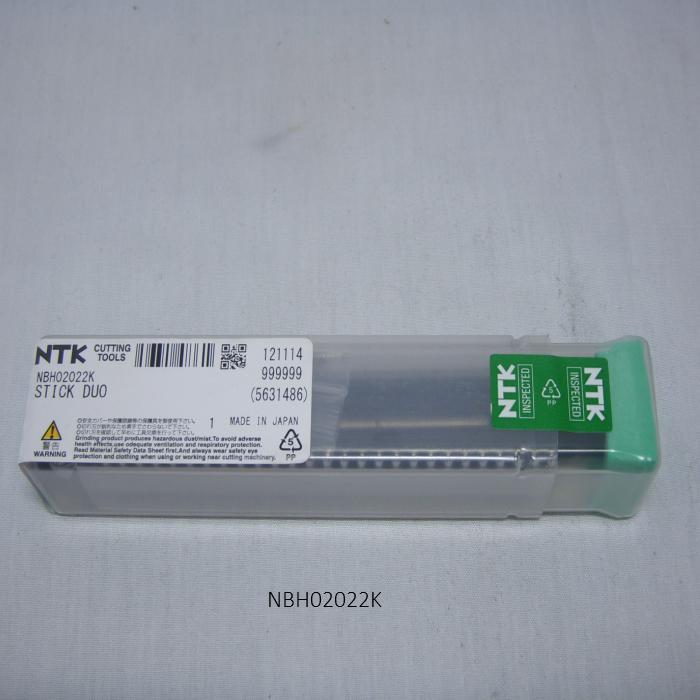 NTK スリーブホルダ  C-MBR型用スリーブホルダ NBH02022K