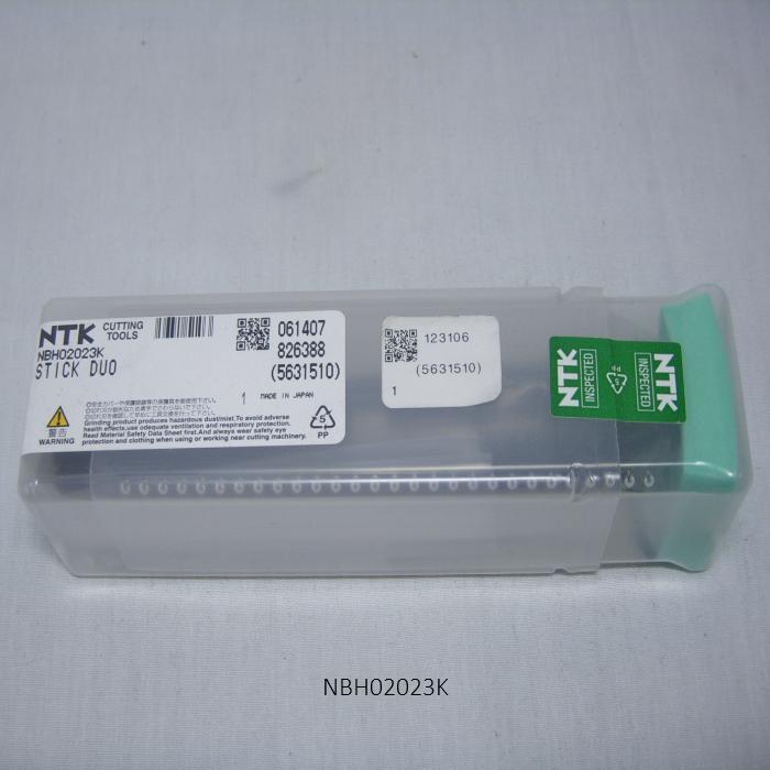 NTK スリーブホルダ  C-MBR型用スリーブホルダ NBH02023K
