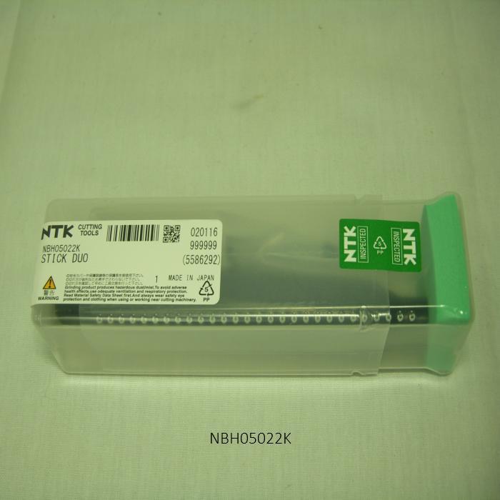 NTK スリーブホルダ  C-MBR型用スリーブホルダ NBH05022K