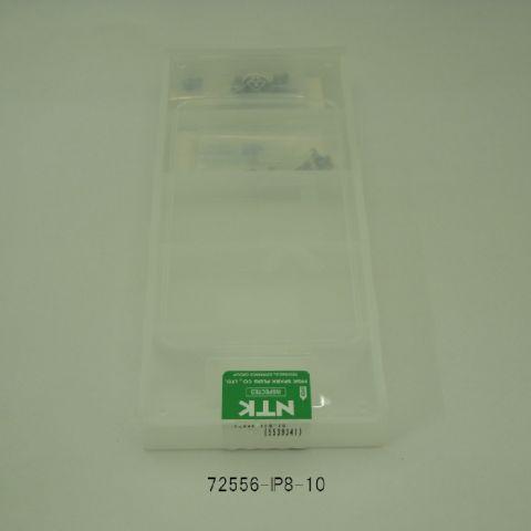 NTK ドリル用クランプスクリュ 72556-IP8-10