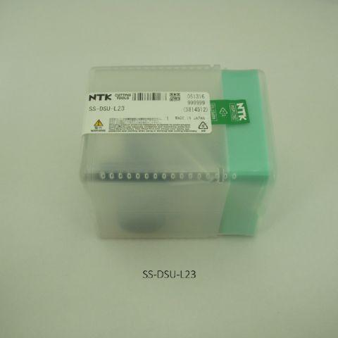 NTK スリーブホルダ DSスリーブ DS SS-DSU-L23