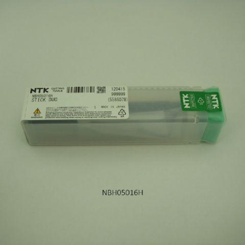 NTK スリーブホルダ C-MBR型用 NBH05016H