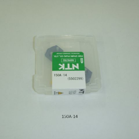 NTK ドリルチップ  150A-14