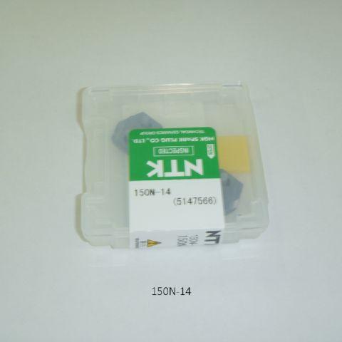 NTK ドリルチップ  150N-14