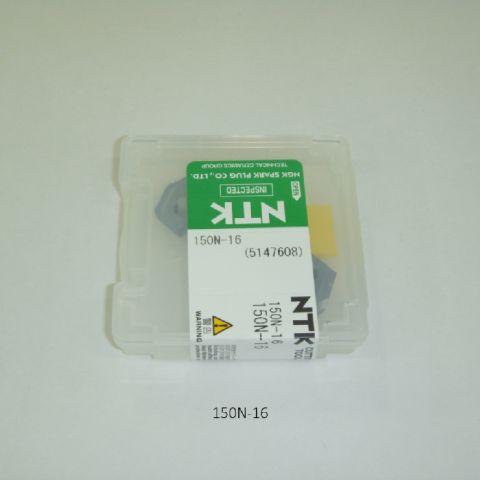 NTK ドリルチップ  150N-16