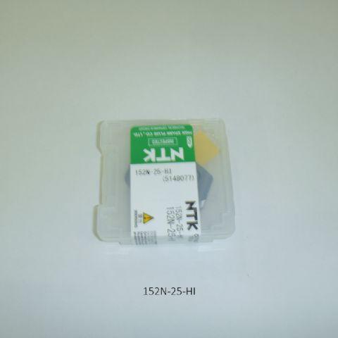 NTK ドリルチップ  152N-25-HI