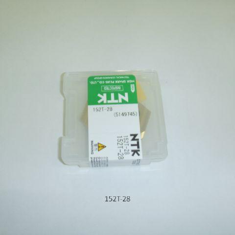 NTK ドリルチップ  152T-28