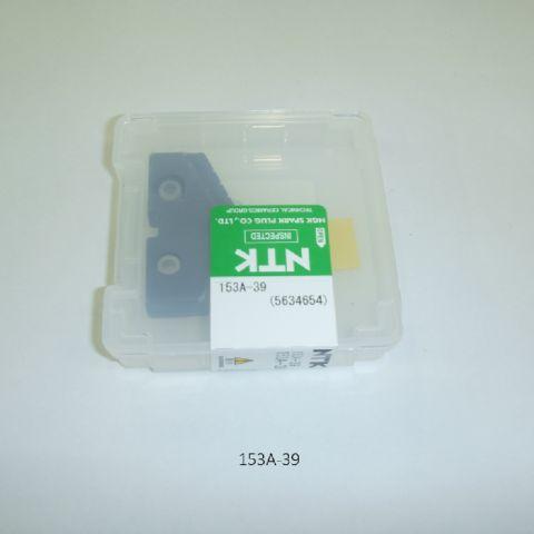 NTK ドリルチップ  153A-39