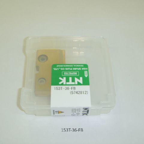 NTK ドリルチップ  153T-36-FB