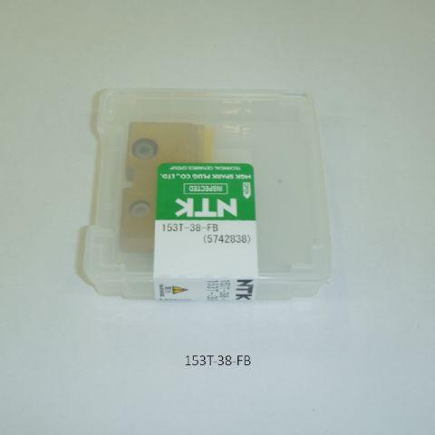 NTK ドリルチップ  153T-38-FB