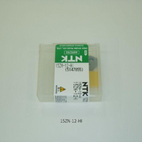 NTK ドリルチップ  15ZN-12-HI