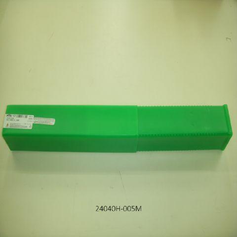 NTK ドリルホルダ 24040H-005M