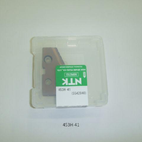 NTK ドリルチップ  453H-41