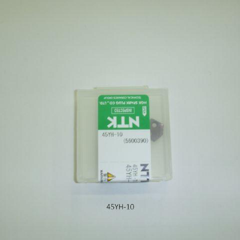 NTK ドリルチップ  45YH-10
