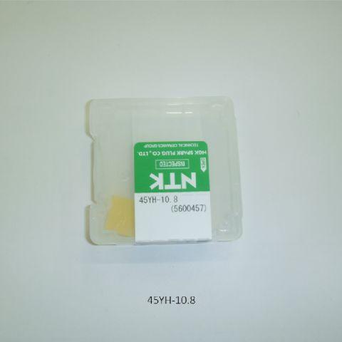 NTK ドリルチップ  45YH-10.8