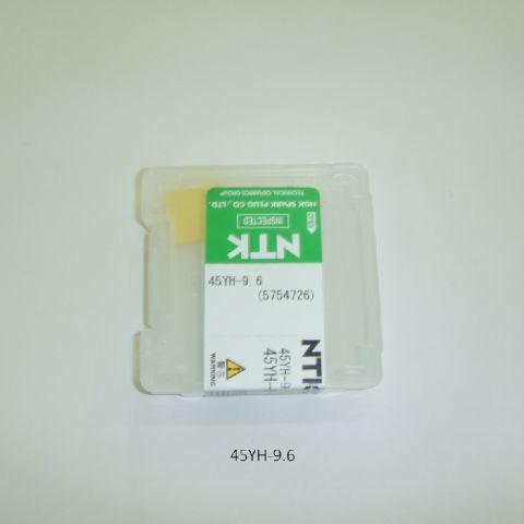 NTK ドリルチップ  45YH-9.6