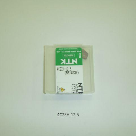 NTK ドリルチップ  4C2ZH-12.5