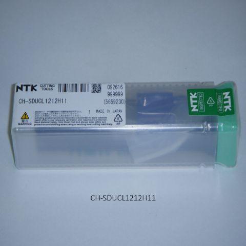 NTK-SS ホルダ CH-SDUCL1212H11