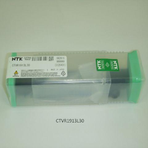 NTK-SS ホルダ CTVR1913L30