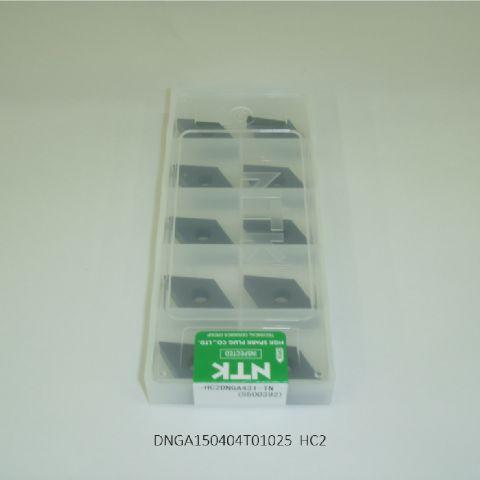NTK TA DNGA150404T01025 HC2
