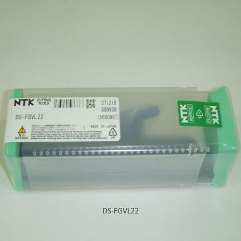 NTK-SS ホルダ DS-FGVL22