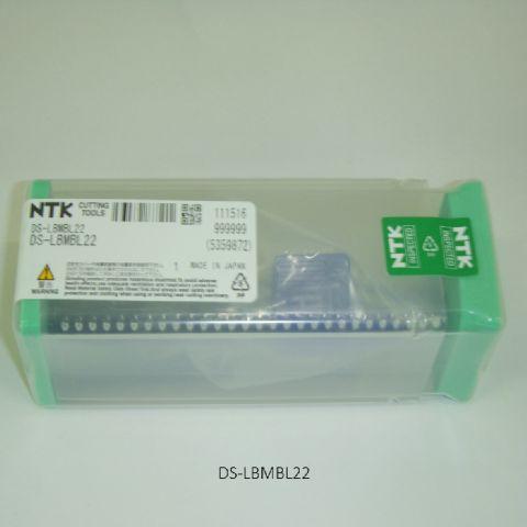 NTK-SS ホルダ DS-LBMBL22