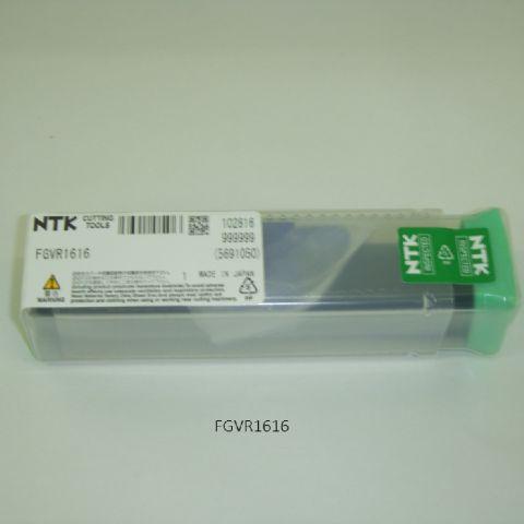NTK-SS ホルダ FGVR1616