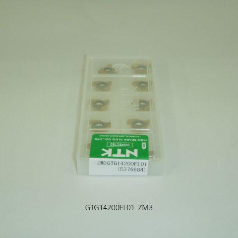 NTK-SS TA GTG14200FL01 ZM3
