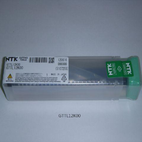 NTK-SS ホルダ GTTL12K00